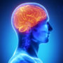 Neurofeedback, biofeedback treatment therapy in mumbai, india