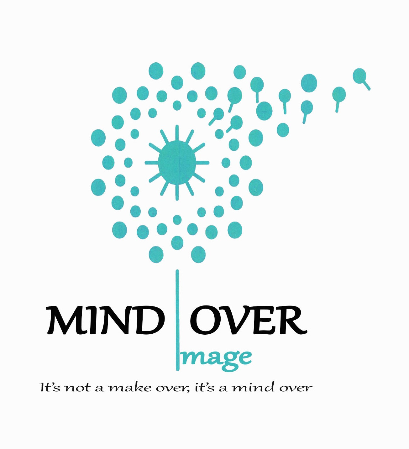 Mind Over Image Consulting
